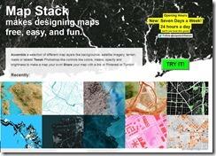 mapstack2