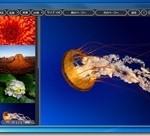 マウスオーバーでサクサク画像を見ることができる画像ビューワー 『XEG Viewer』