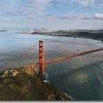 ずっと眺めれる!! 美しい空撮動画をスクリーンセーバにしてくれる 『Aerial』