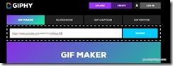gifmaker2