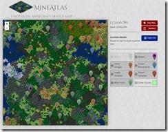 mineatlas2