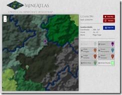 mineatlas3