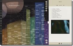musicmap5