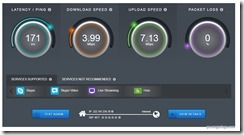 speedtest21