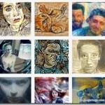 アップした写真が数分で芸術的な絵画に!! 面白いWebサービス 『deepart.io』