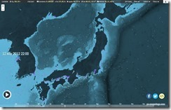 shipmap1