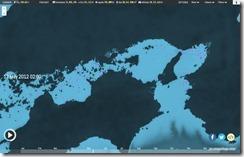 shipmap2