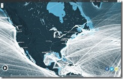 shipmap4