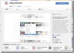 videoblocker1