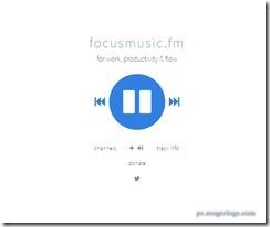 focusmusic1