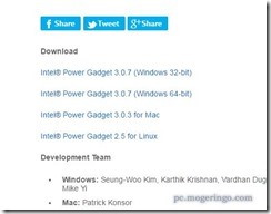 intelpower1