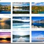 1億枚以上のフリーで使える写真を一括検索できるWebサービス 『Mediachain Attribution Engine』