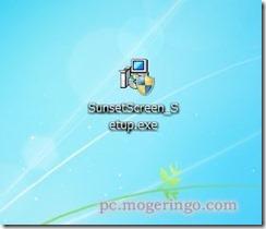 sunsetscreen2