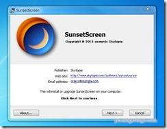 sunsetscreen3