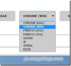 browserframe2