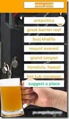 drunkstreet2