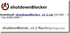 shutdownblocker1