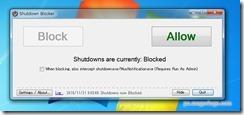 shutdownblocker31