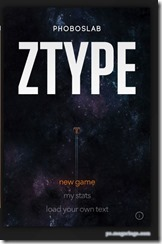 ztype1