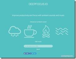 deepfocus1