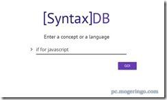 syntaxdb1