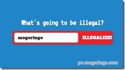 illegal1