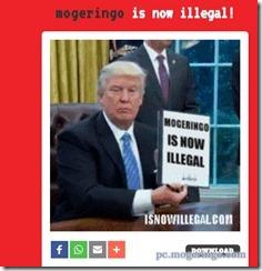 illegal3