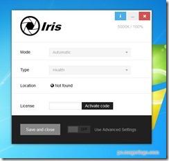 iris51