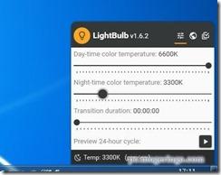 lightbulb11