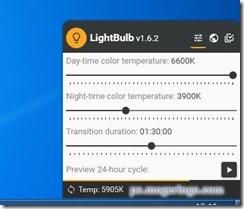 lightbulb8