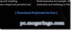 polybrush2