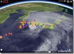 taifuu2
