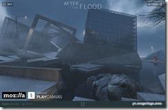 aftertheflood2