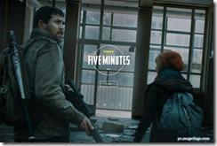 fiveminutes1