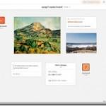 ボードにテキストや画像を貼り付けて情報を視覚的に共有できるWebサービス 『Milanote』