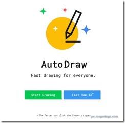autodraw1