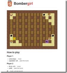 bombergirl1