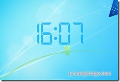 digitalclock3