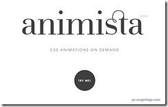 animista1