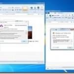 Word感覚でブログ記事を作成できる便利なフリーソフト 『Open Live Writer』