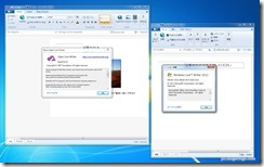 openlivewriter10