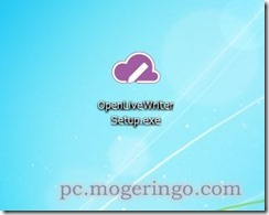openlivewriter2