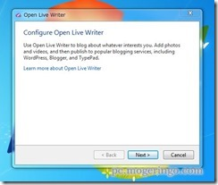openlivewriter3