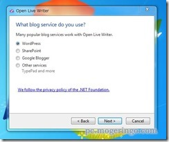 openlivewriter4