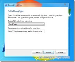 openlivewriter5