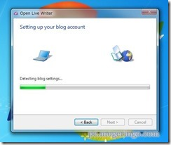 openlivewriter6