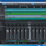 これが無償!? 高機能な音楽制作ソフト、トラック数無制限エフェクトなど機能搭載なソフト 『Presonus Studio One Prime』