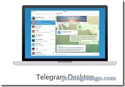 telegram12