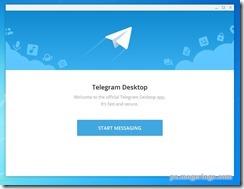 telegram9