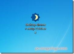 desktopdimmer2